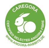 Caregora Zertifikat